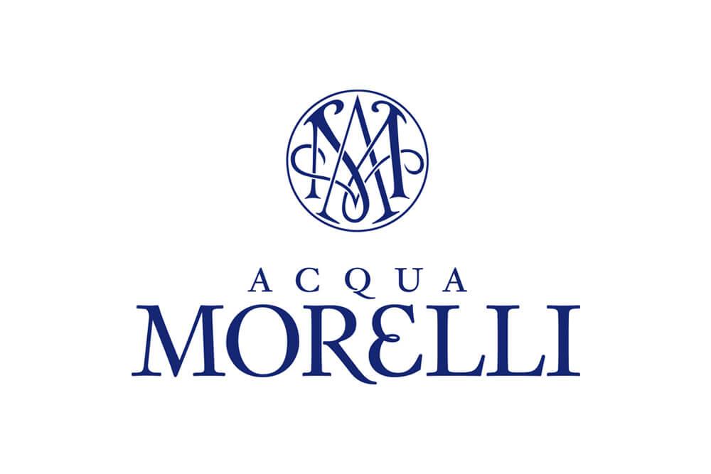 Aqua Morelli